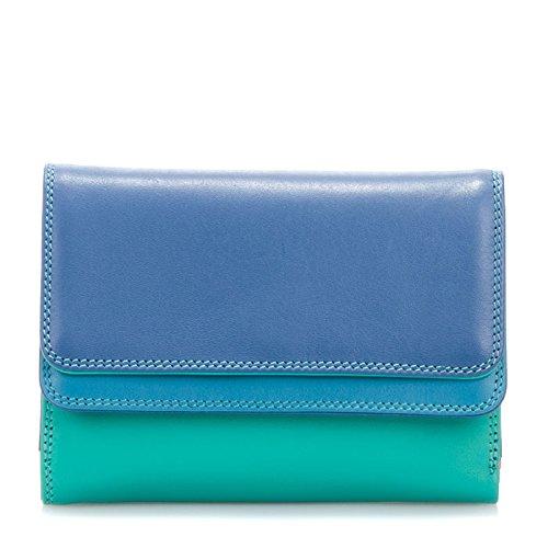 aqua-double-flap-purse