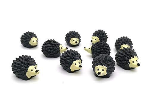 Easy 99 Mini Animals Miniature F...