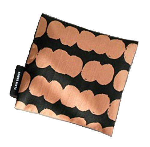 iconic-plain-secret-pouch-sanitary-pad-holder-womens-pads-pouch-peanut