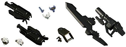 bandai-hobby-hg-ibo-1-144-ms-option-set-6-mobile-worker-gundam-ibo-season-2-building-kit