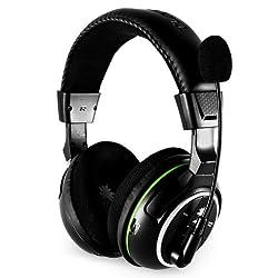 Turtle Beach Ear Force Xp 300