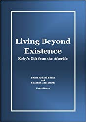 Living Beyond Existence-Kirby's Gift from the Afterlife