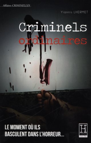 criminels-ordinaires