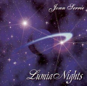 Preisvergleich Produktbild Lumia Nights