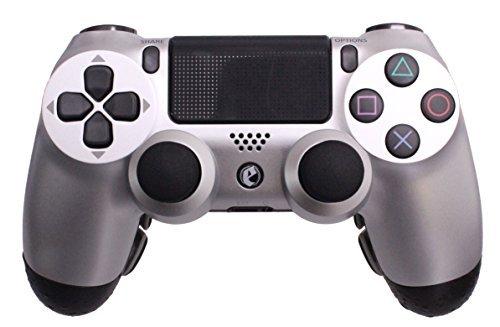 PS4Evil Shift