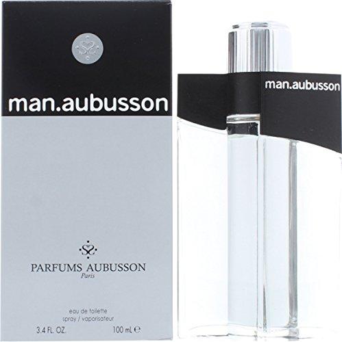 """.""""Aubusson"""