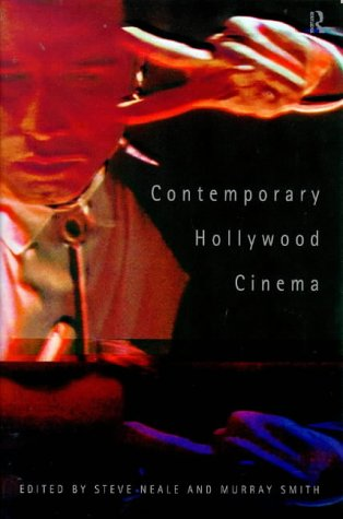 Contemporary Hollywood Cinema (Absolute Classics)