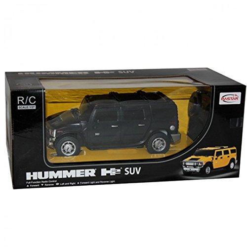 modellauto-gm-hummer-h2-ferngesteuertes-rc-spielzeug-auto-rot-gelb-127-ab-6-farbeschwarz