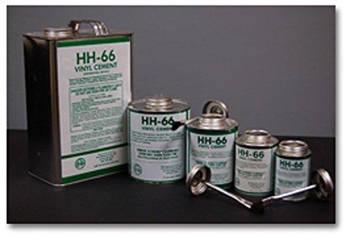 hh66-hh-66-vinyl-adhesive-glue-cement-vinyl-wood-metal-marquee-tent-canvas-8-ounces