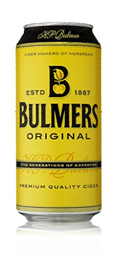 bulmers-original-apple-cider-24-x-440ml-cans
