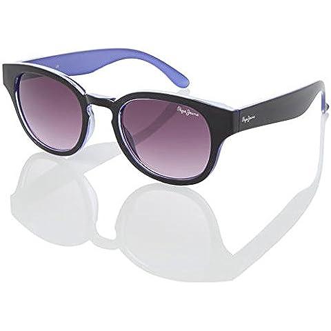 Gafas de Sol Unisex Pepe Jeans PJ 7223