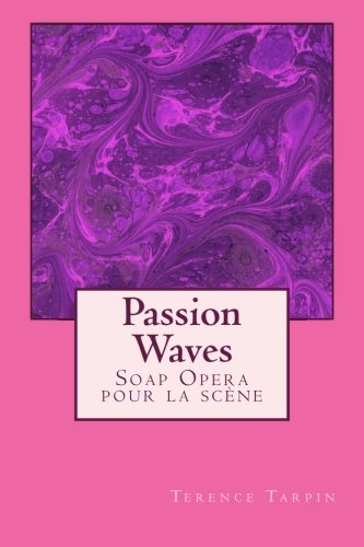 passion-waves-soap-opera-pour-la-scene