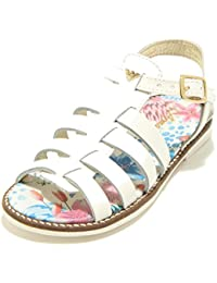 Amazon.it  Armani - Scarpe per bambine e ragazze   Scarpe  Scarpe e ... 86a1a49438a