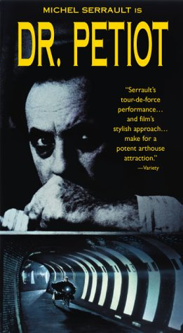 dr-petiot-vhs-import-usa