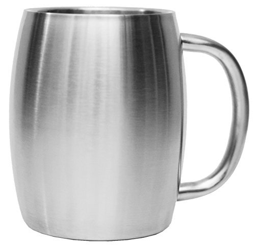 avito-stainless-steel-14-oz-double-walled-insulated-coffee-mug-healthy-choice-shatterproof-best-valu