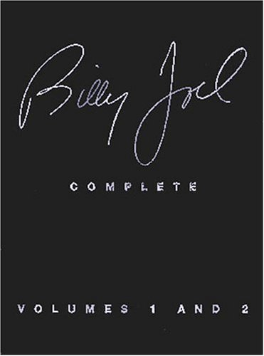 billy-joel-complete-v1-2-vol-1-2-popular-matching-folios