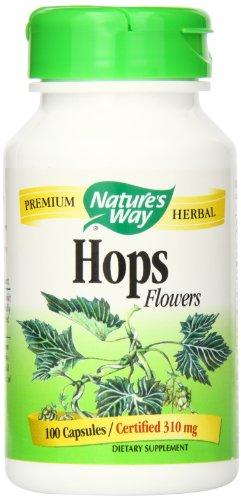 della-natura-lato-saltare-fiori-100-capsule