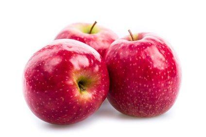 Preisvergleich Produktbild Pink Lady Äpfel Neue Ernte aus Neuseeland 5 kg Box