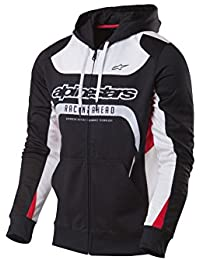 Alpinestars sweat-shirt