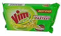 Vim Dish Wash Bar, 250g Pack