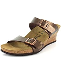 e9c92376e9a0 Birkenstock Shoes  Buy Birkenstock Shoes online at best prices in ...