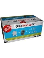 Thetford Toilet Fresh-up-Set C250