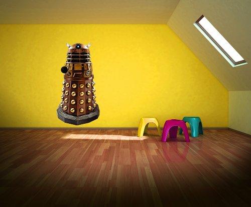 bbc-adhesivo-para-pared-diseno-de-dalek-de-doctor-who