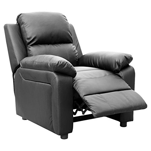 ultimo-black-leather-recliner-armchair-sofa-chair-reclining-home-lounge