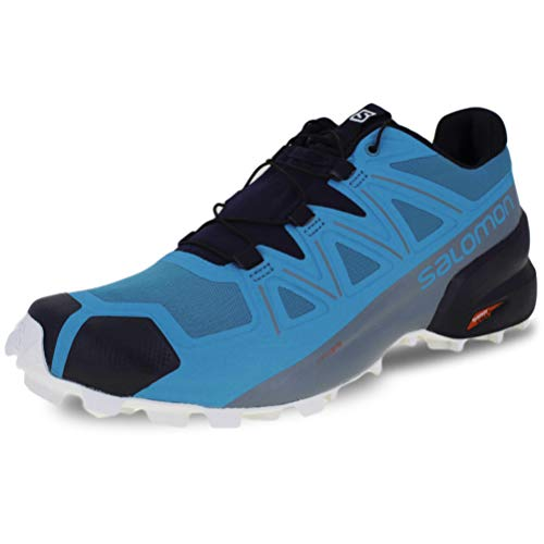 on sale 323ef 26b8f Salomon Speedcross 5