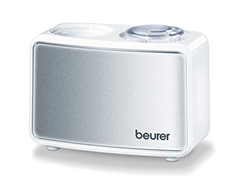 beurer-lb-12-mini-luftbefeuchter-68005