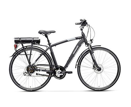 "Lombardo Viterbo Trekking Man 28\"" Mobility 2019 - Misura 53"