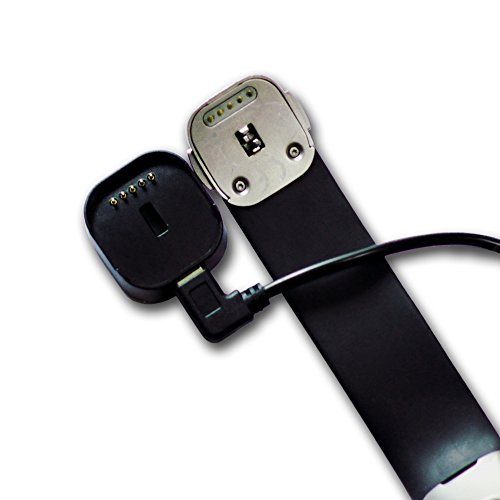 Awinner Charger For – Power Wristbands