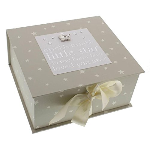 Baby Gifts Delivered Ireland : Second hand keepsake in ireland used keepsakes