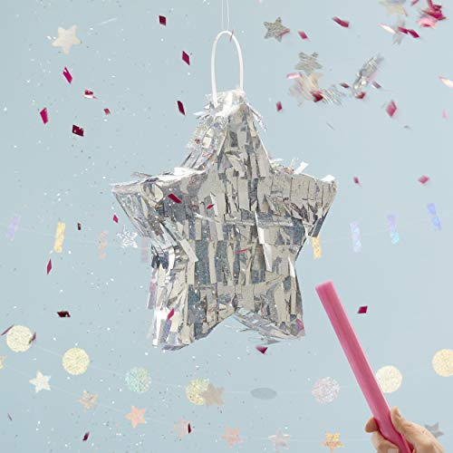 ped Piñata- Jolly Vibes ()