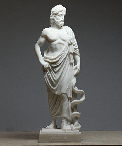 Desconocido Asclepio