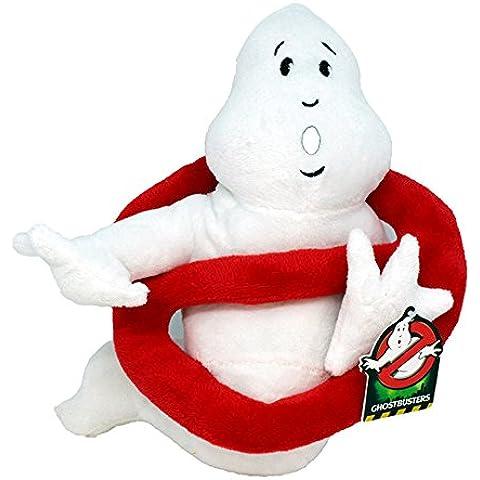 Cazafantasmas 28cm No Ghost Altura - Cazafantasmas suave del juguete