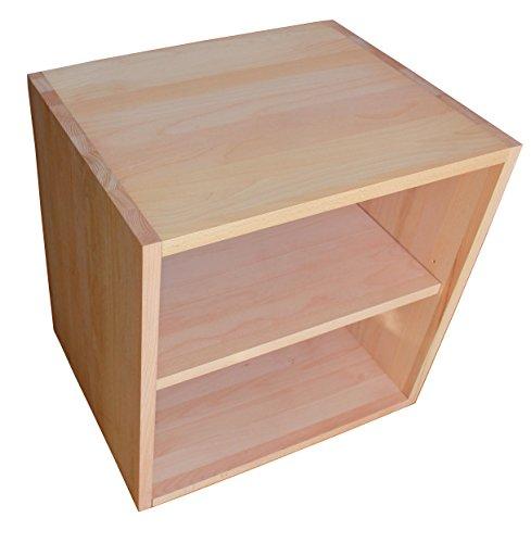 cube-de-rangement-avec-etagere-en-bois-de-hetre-massif-huile-meuble-tv-chevet-bout-de-canape