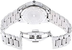 Hamilton H37551141 - Reloj para hombres de Hamilton