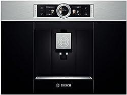 von Bosch(3)Neu kaufen: EUR 2.144,325 AngeboteabEUR 1.027,99