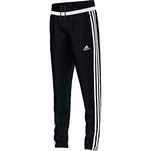 adidas-herren-trainingshose-tiro15-noir-blanc-152-m-s30154