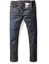883 POLICE Laker4 360° Stretch Active Flex Slim Fit Jeans