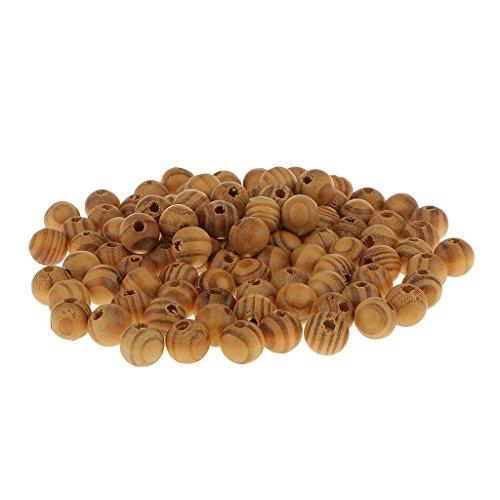 50pcs-naturales-granos-del-espaciador-de-madera-raya-para-joyeria-bricolaje-12mm