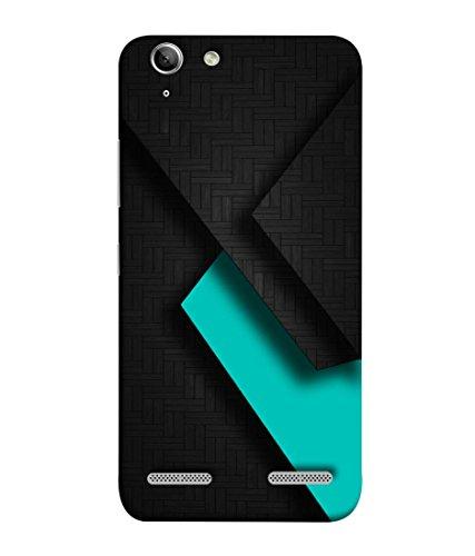Pinaaki High Quality Printed Designer Soft Back Case cover for Lenovo Vibe K5 Plus