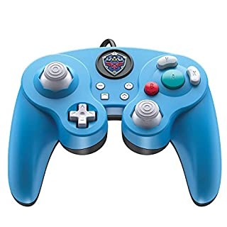 Wired Smash Pad Pro (NS - Link - EU) (Nintendo Switch)