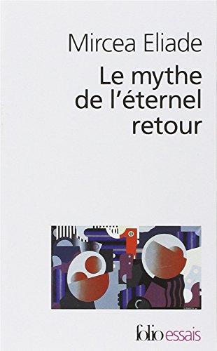 Le mythe de l'éternel retour