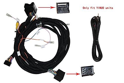 yinuo-cavo-lungo-altoparlante-con-il-connettore-per-bmw-5-series-e39-1996-2001-bmw-x5-e53-2000-2001-