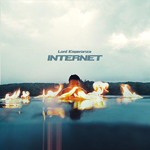 Internet [Explicit]