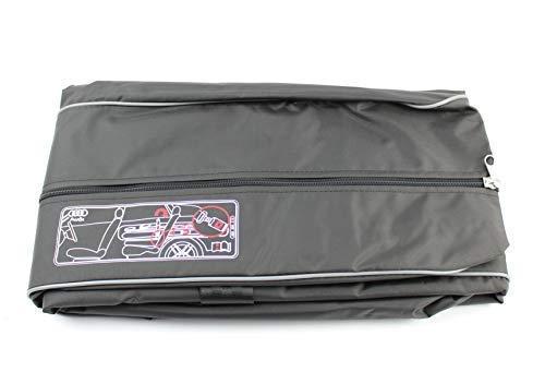 Audi Q3 A6 Skitasche Snowboardtasche Skisack Ski Tasche Wasserdicht 4G5885215