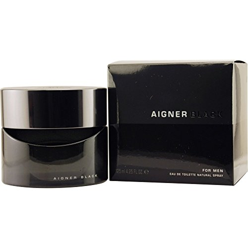 aigner-black-men-eau-de-toilette-125-ml