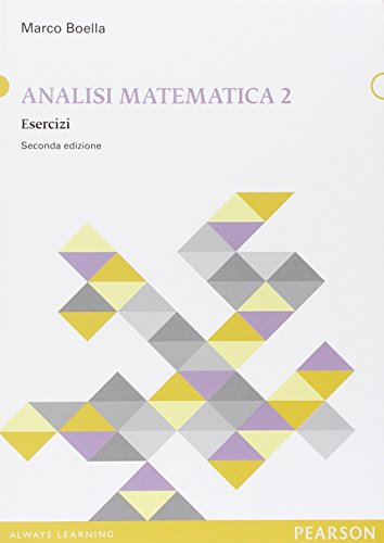analisi-matematica-esercizi-2